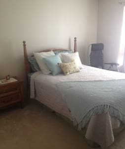 Location, relaxation - Strongsville