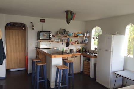 Casa Jaliz - Dom
