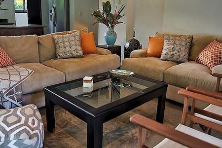 Makara Luxe Suites - Condominium