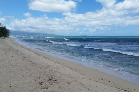 Hale Honu in Ewa Beach - Ewa Beach - Stadswoning