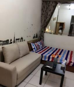 Ximen suite, the special offer - Apartment