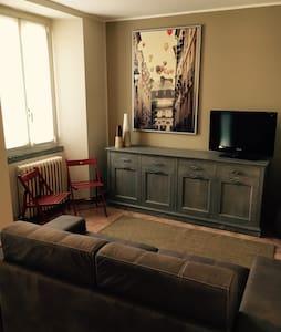 Appartamento a due passi dal lago - Bosisio Parini - Apartmen