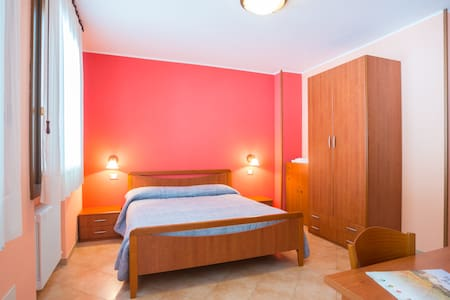bed and breakfast Colli Berici - Bed & Breakfast