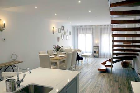 París - Appartement
