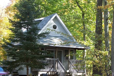Georgian Bay Guest House #4 - Tiny