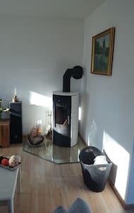Gemütliches, zentral gelegenes Haus - Wedel - Casa