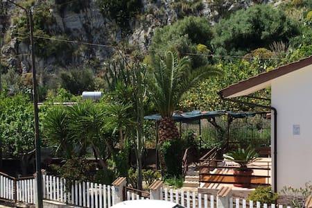 Great family friendly home - Motta San Giovanni