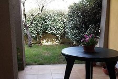 Affitto casa vacanze in Sardegna - House