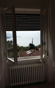 B&B Belvedere - Colico - Bed & Breakfast