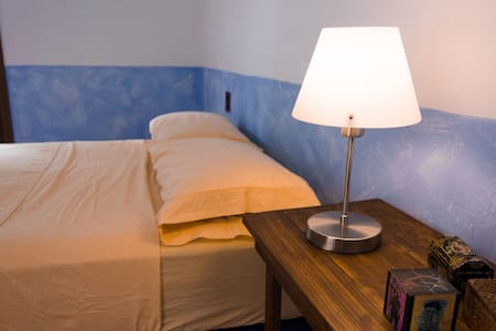 Acogedora habitación, Oaxaca Centro - Oaxaca