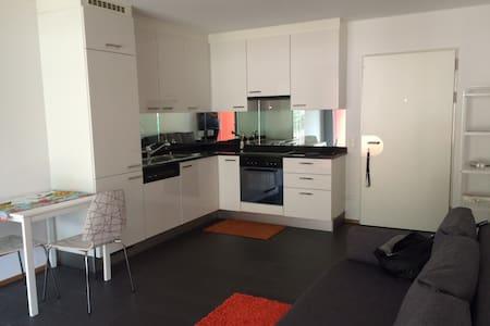 Appartamento per 2 - 4 persone - Rivera