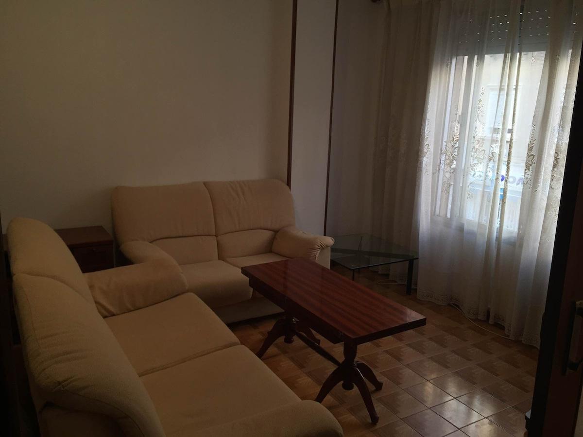 Аликанте квартира аренда запорожье
