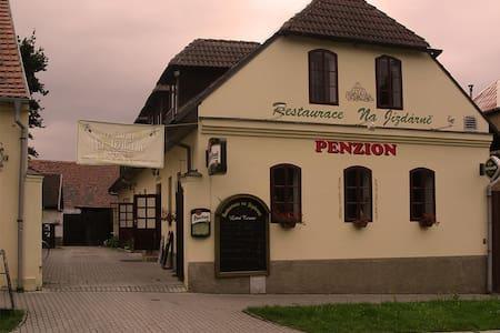 Plzen Evropske Hlavni mesto kultury - Starý Plzenec