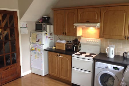 3 bedroom Family Home, perfect for young family - Dublin