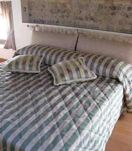 Room by the River Piave - Salettuol - Loft