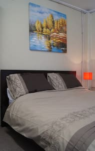 Comfortable,Convenient & Affordable - Ascot Vale