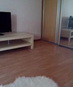 Room72 - Wohnung