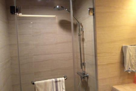 澳門服務式住宅 - Macau - Apartment