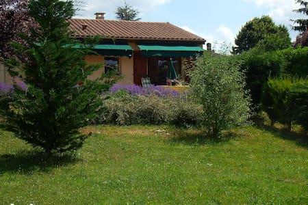 vakantie huis Le Bugue Frankrijk