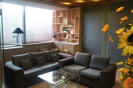 Center of Seogwipo Luxury Residence - Outros