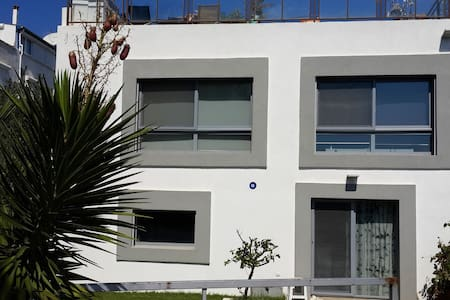 L'oliveraie de Teos - Seferihisar - House