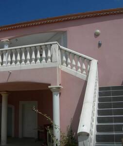 Magnifique villa à Agde
