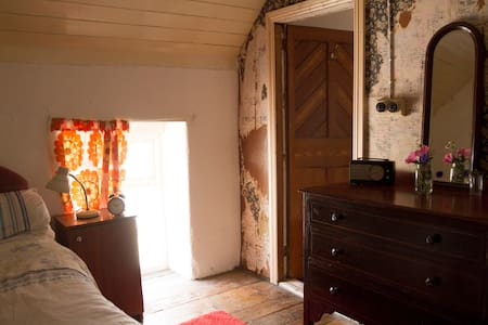 Double room with breakfast! - Casa