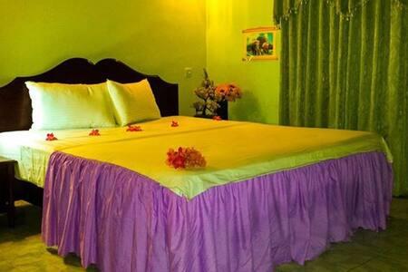 Villa Sea Breeze - Negombo
