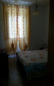 Appartamento  Capodimonte (VT) - Huoneisto