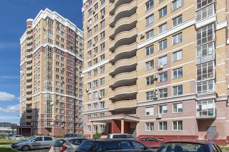 Room type: Entire home/apt Property type: Apartment Accommodates: 16+ Bedrooms: 5 Bathrooms: 3