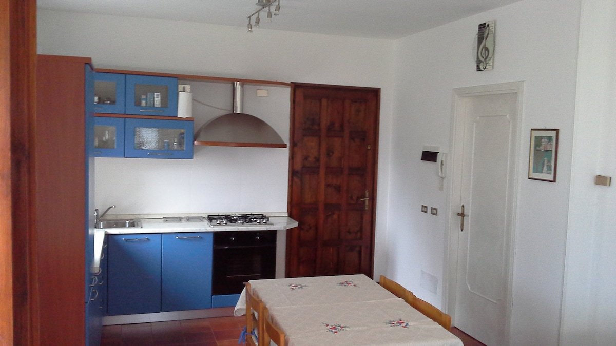 Buy apartment in Garda, 2015