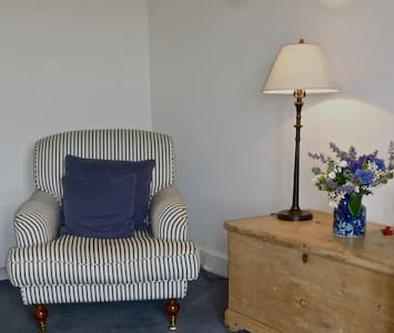 The Studio, Tynely Farm, Nr Alnwick