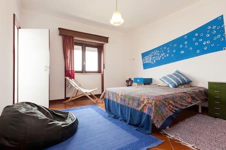 apartment in Braga, Portugal