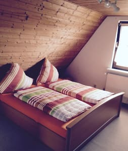 www.ferienhaus-sohn.de - House