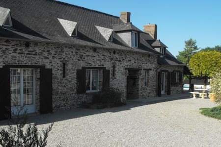 B&B Les Landes - Bed & Breakfast
