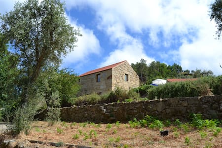 Douro Country House (8pax) - Townhouse
