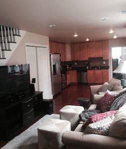 Queen Village 3 Bedroom - Philadelphia - Apartment