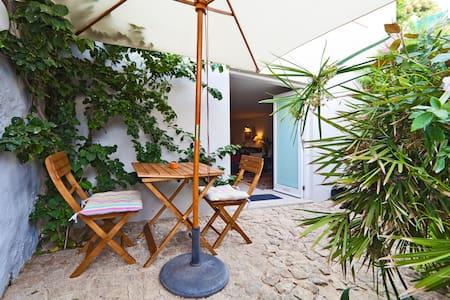 Charming Studio near beach 2/4 Pax - Porto - Huoneisto