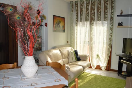 "Per VENEZIA Residenza ""CASA MORENA"" - Apartment"
