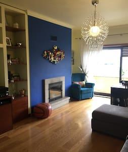 Casa da Mia - Appartamento
