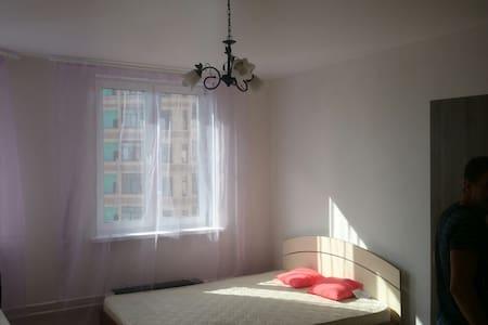 Cдам в аренду уютную квартиру - Appartement