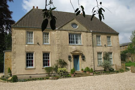 Cary Place,4,Upper High Castle Cary - Castle Cary