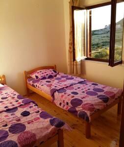 Ivanica Resort