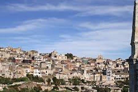 relax, cultura e sapori mediterrani - Buscemi