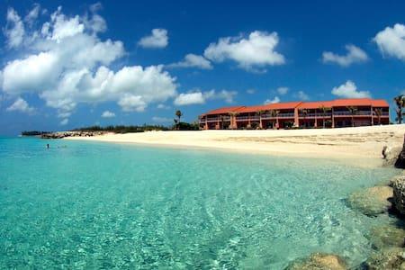 Bimini Sands resort and marina - Apartamento