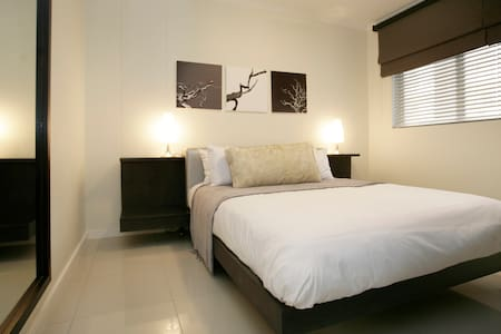 The Nicol Hotel - Studio Room - Germiston - Bed & Breakfast