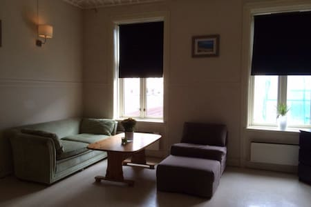 Oslo centrum first ring, room 4rent