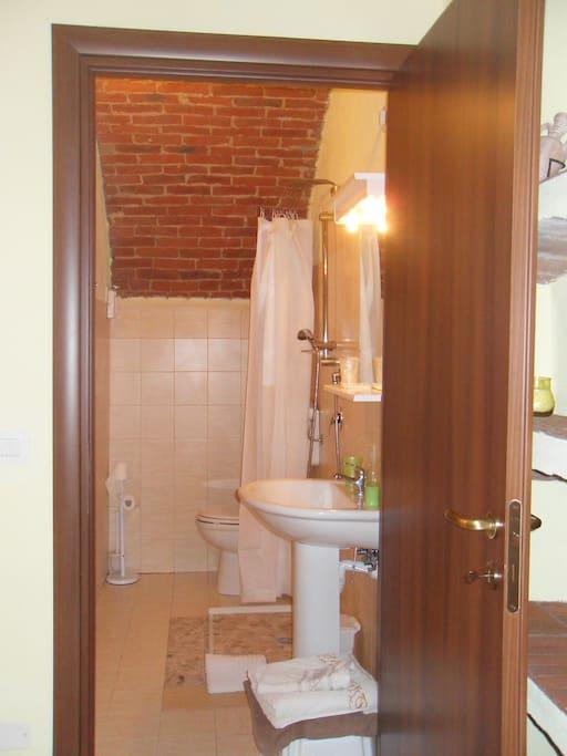 Barbera Room, Asti-Monferrato-Alba