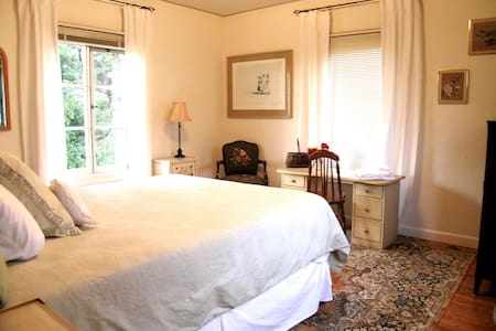 2 Room SPECIAL- Spanish Revival