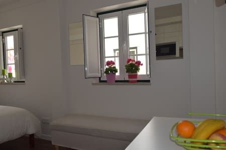 Cozy apartment in Alfama